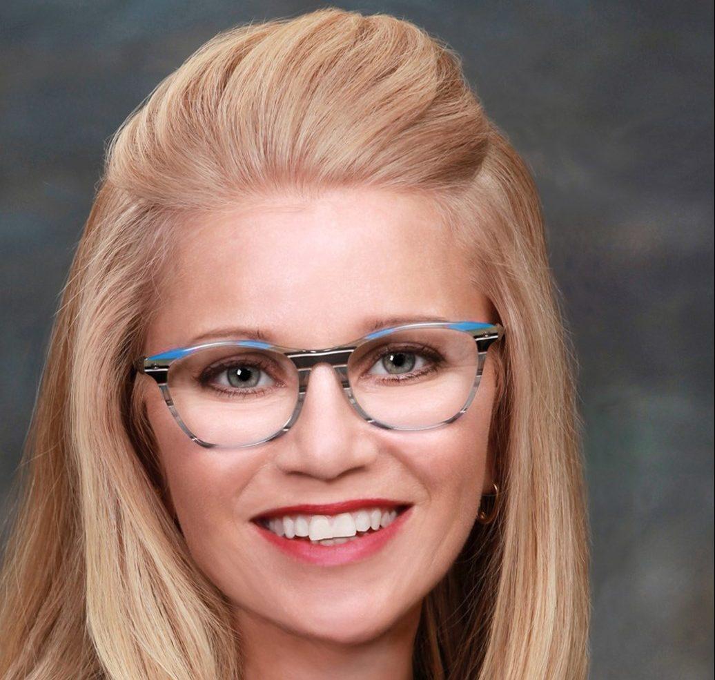 Lori Pinkerton