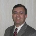Michael Edgar, CFM