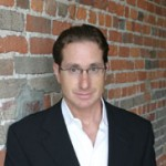 David Meleca
